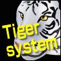 TigerScalperEURUSD