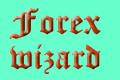 forexwizardgamma