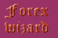 forexwizardtheta