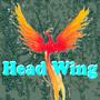 HeadWing105
